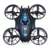 best JXD 515W Mini RC Quadcopter - RTF