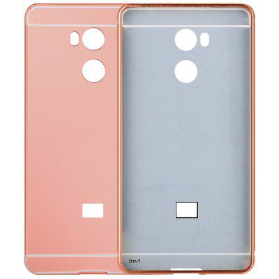 LeeHUR Phone Case Protector Kit