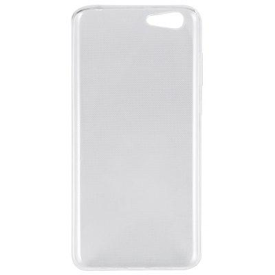 Original Elephone TPU Soft Phone Cover Case for S7
