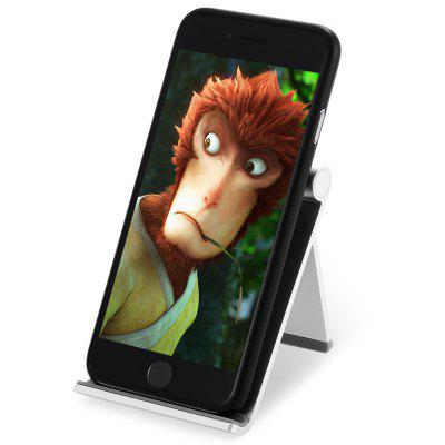 Seenda Mini Foldable Phone Bracket