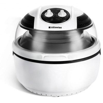 https://www.gearbest.com/kitchen-appliances/pp_494106.html?lkid=10415546&wid=21