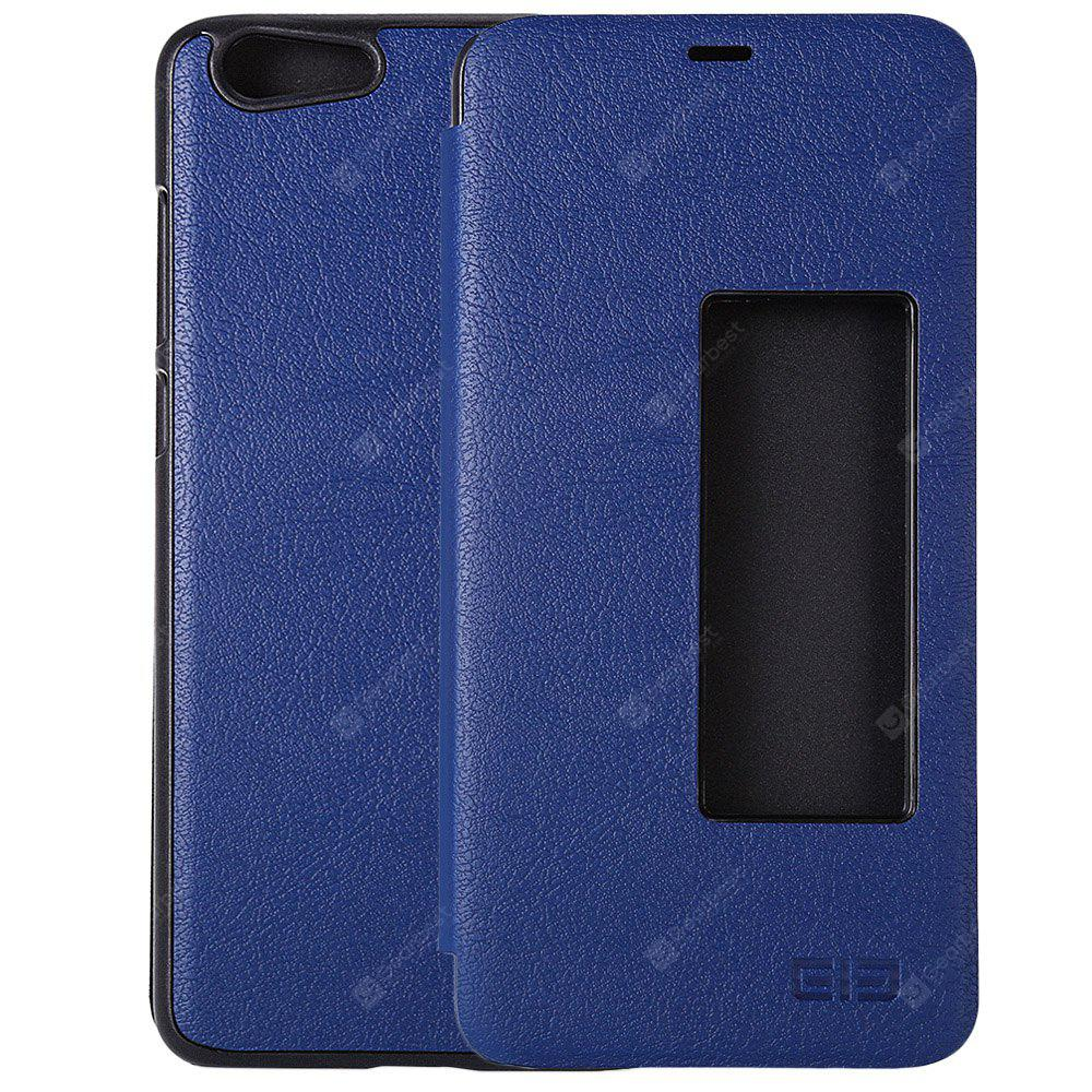 Original Elephone PU Leather Full Body Case Protector for S7