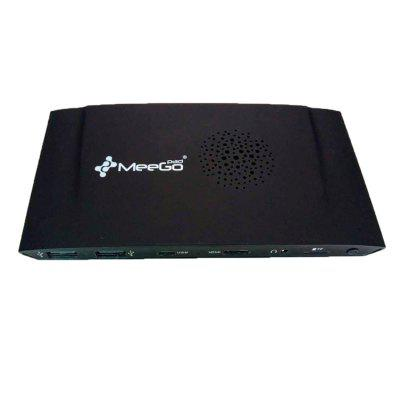 Meegopad T09 Mini PC
