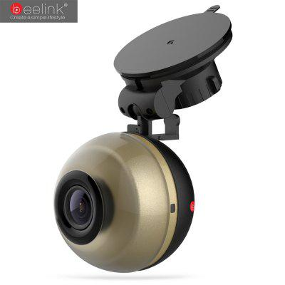 BEELINK CA1 1080P Car DVR