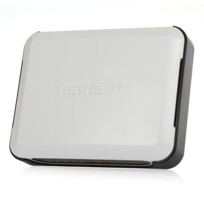 MERCURY S105M Ethernet Conversione
