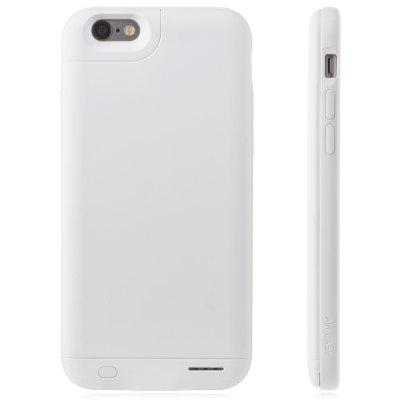 INNOANTS Backup Power Case