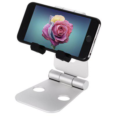 Seenda Foldable Phone Stand