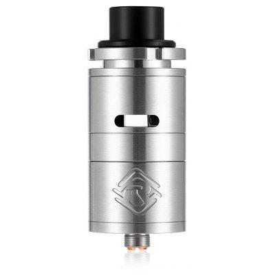 Original ShenRay Fillian RTA Rebuildable Dripping Atomizer