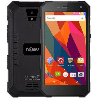 Nomu S10 Android 6.0 5.0 inch 4G Smartphone