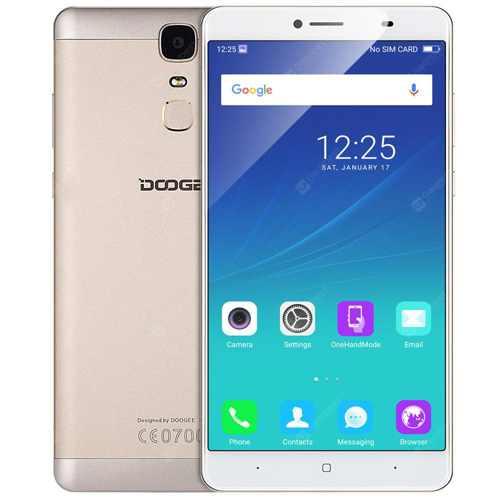 Doogee Y6 Max 4g Phablet 16890 Free Shipping Wiring Diagram