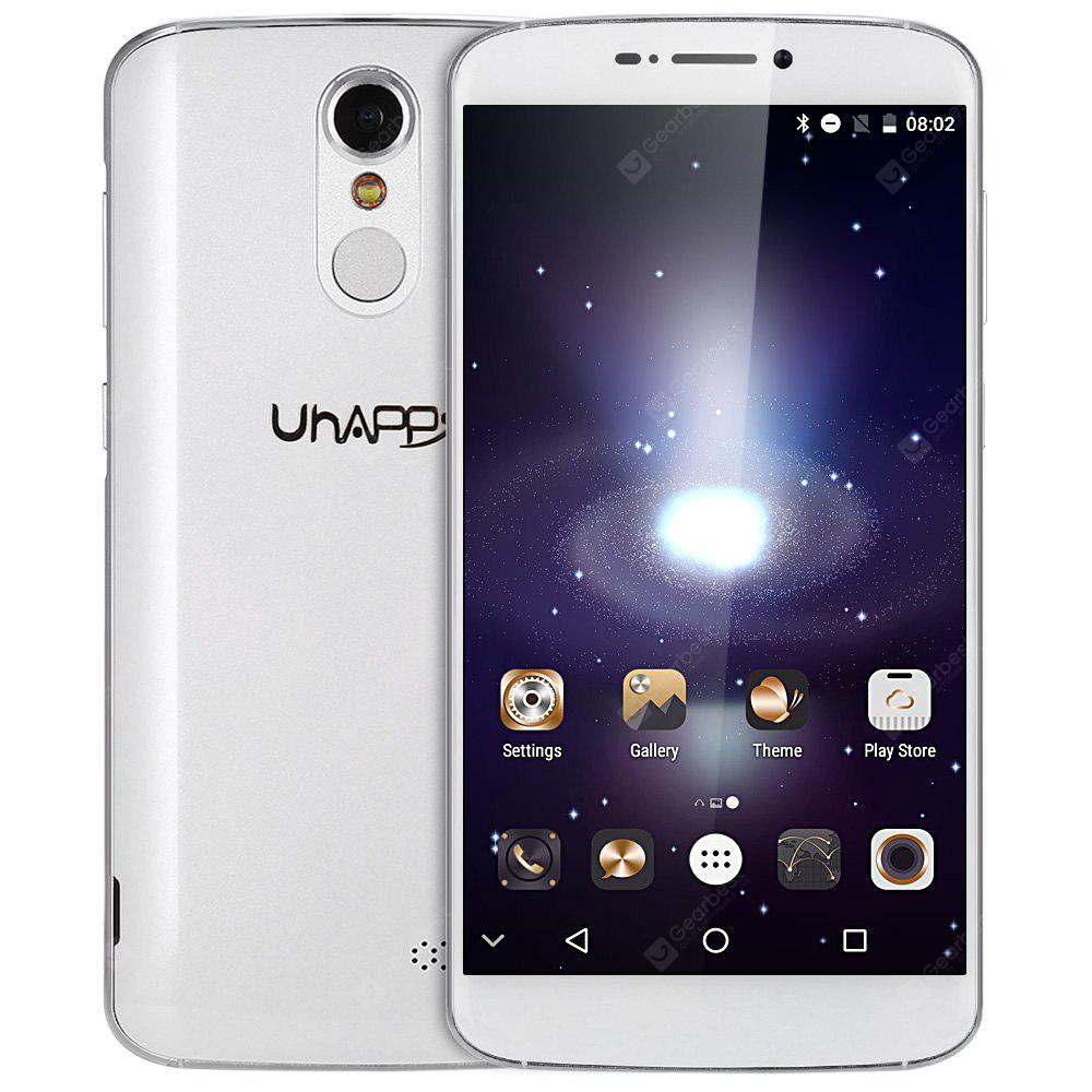 All about mobile phones - online buy mobile phones