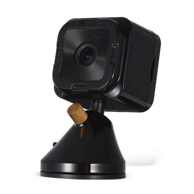 CTL - A1 1080P Car DVR Camera