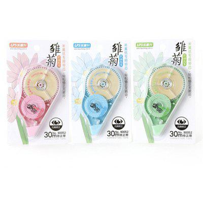 LPS T - 90052 Correction Tape