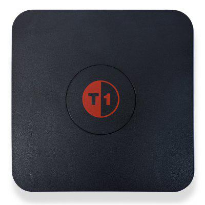 CAIDAO T1 TV Streaming Box