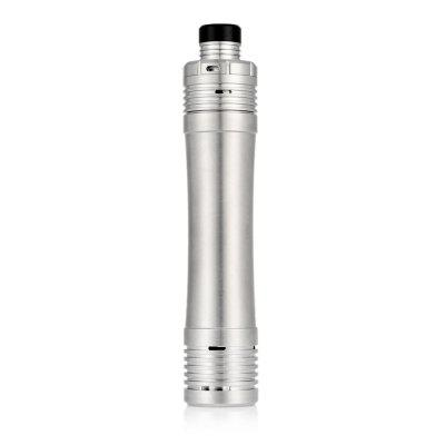 Original ShenRay Vape Adlhoc Mini Mechanical Mod Kit