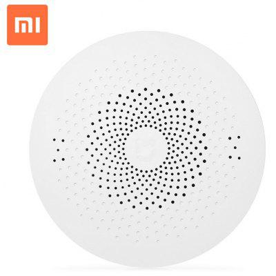 Xiaomi Smart Home Multifunctional Gateway Alarm System