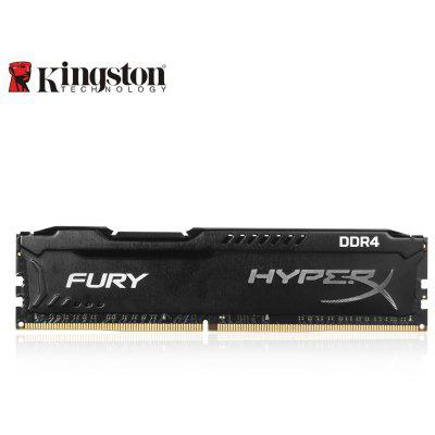 Original Kingston HyperX HX424C15FB / 8 8GB Desktop Memory Module