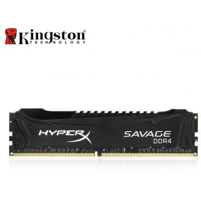 Original Kingston HyperX HX430C15SB2 / 8 8GB Memory Module