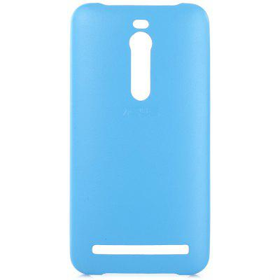 Original ASUS Phone PU Case