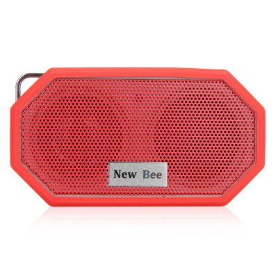 New Bee NB - S2 Pocket Speaker