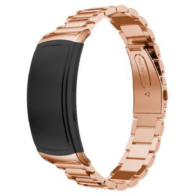 Tres correa de talón para Samsung Gear Fit2 SM - R360 Smart Watch