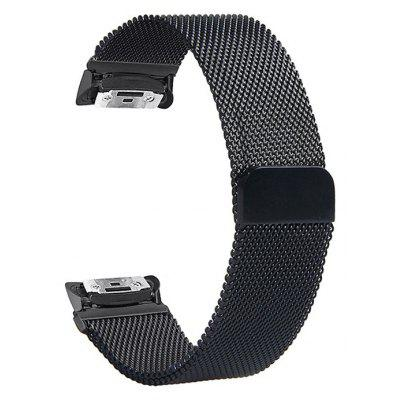 20mm Milanese Stainless Steel Net Strap