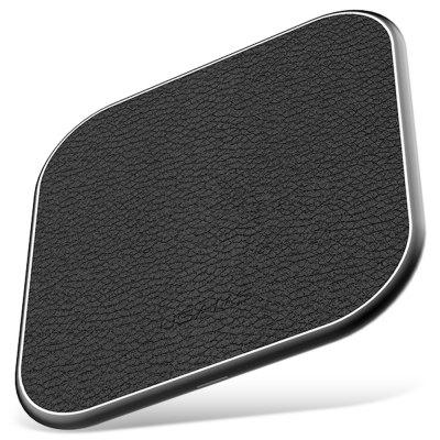 USAMS US - CD07 Wireless Charger