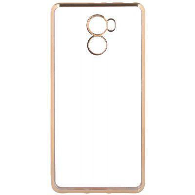 Luanke Phone Case Protector