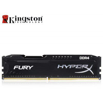 Original Kingston HyperX HX421C14FB2 / 8 8GB Memory Module