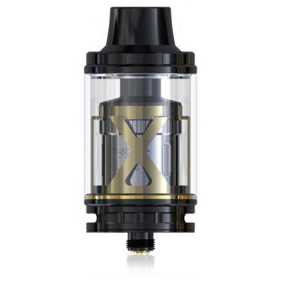 Original IJOY EXO XL Sub - ohm Clearomizer