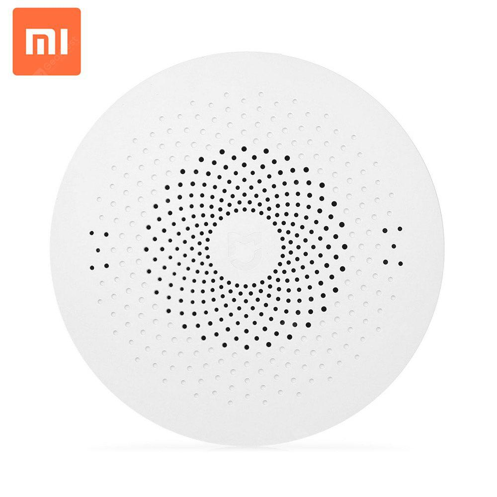 Xiaomi Smart Haus Multifunktions -Gateway-Alarmsystem