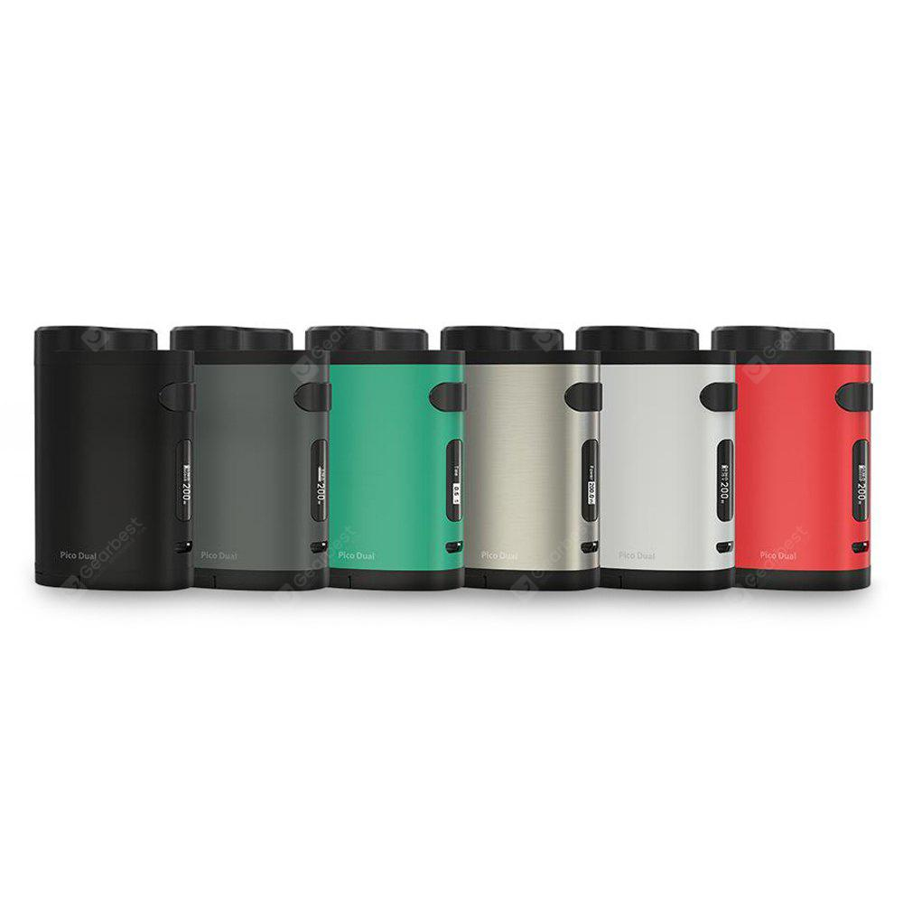 Eleaf Pico Original Dual TC Mod