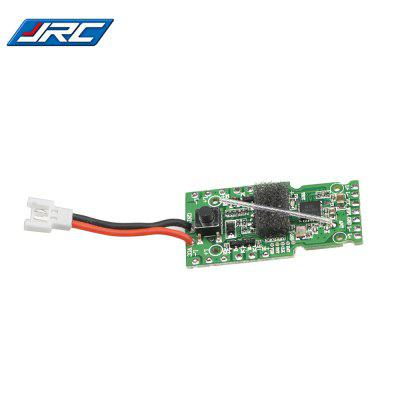Original JJRC Flight Control Board for H37 RC Selfie Drone