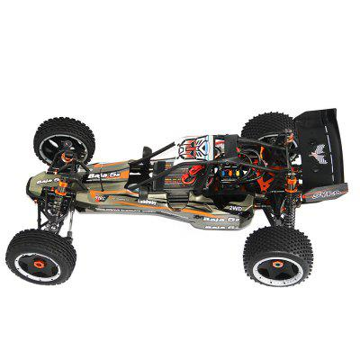 SY E - BAJA 1:5 2WD Off-road RC Racing Car - RTR