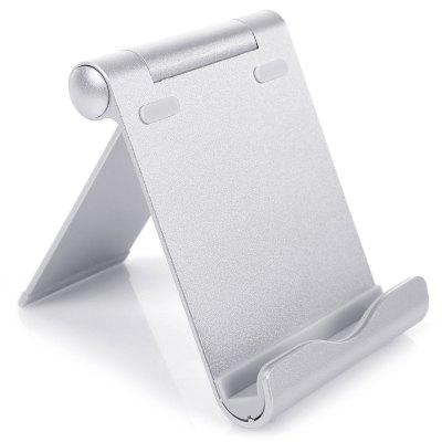 High-end Aluminum Alloy Stand