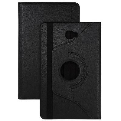 ENKAY Protective Case for Samsung Galaxy Tab A 10.1 T580