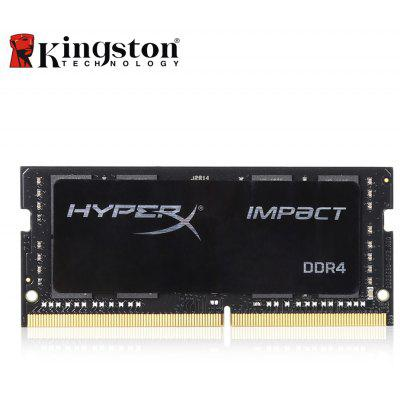 Originale Kingston HyperX HX424S14LB / 8 8GB Memoria Modulo