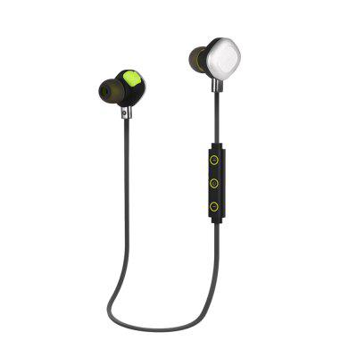 MIFO U5 Plus Waterproof Bluetooth Wireless Earphone