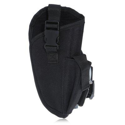Universal Military Leg Bag for Outdoor Sports