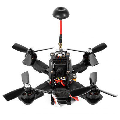 Chimp 180mm FPV Racing Drone - RTF