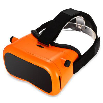 SENKAMA 3D Mobile VR Headset