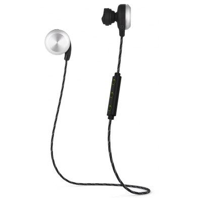 MIFO U2 Noise Canceling Sport Wireless Earphones