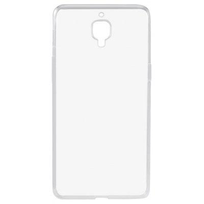 Luanke Phone Case for OnePlus 3 / 3T