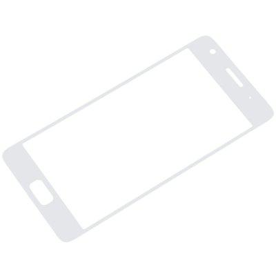 Luanke Shatter-proof Screen FilmScreen Protectors<br>Luanke Shatter-proof Screen Film<br><br>Brand: Luanke<br>Compatible Model: ZUK Z2<br>Features: Ultra thin, High-definition, High Transparency, High sensitivity, Anti-oil, Anti scratch, Anti fingerprint<br>Mainly Compatible with: Lenovo<br>Material: Tempered Glass<br>Package Contents: 1 x Tempered Glass Film, 1 x Dust Remover, 1 x Wet Wipes, 1 x Dry Wipes<br>Package size (L x W x H): 20.00 x 13.20 x 2.00 cm / 7.87 x 5.2 x 0.79 inches<br>Package weight: 0.1110 kg<br>Product Size(L x W x H): 13.70 x 6.50 x 0.03 cm / 5.39 x 2.56 x 0.01 inches<br>Product weight: 0.0080 kg<br>Surface Hardness: 9H<br>Thickness: 0.3mm<br>Type: Screen Protector