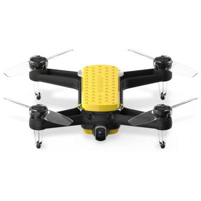 Geniusidea FOLLOW RC Selfie Drone