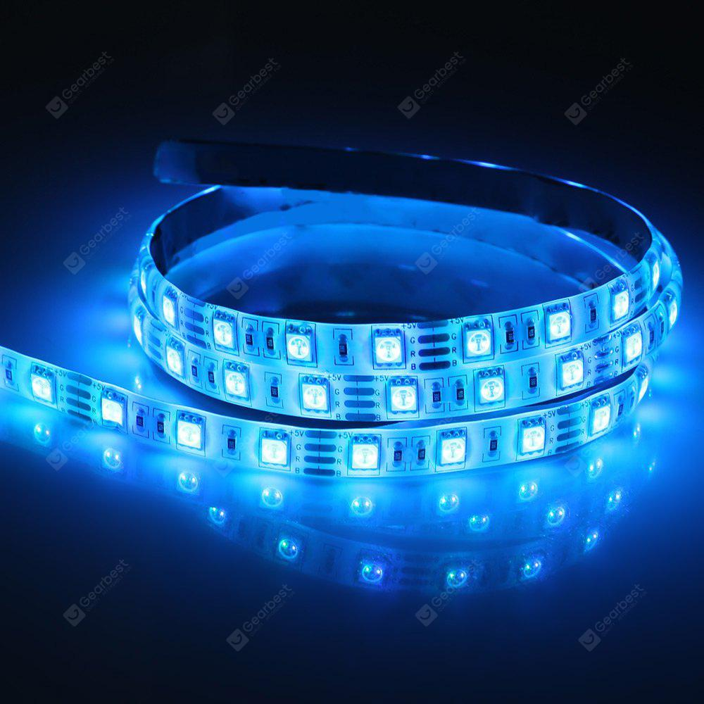1M <b>USB</b> LED <b>Light Strip</b> with Switch | Gearbest