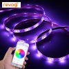 cheap Revogi Smart Light Strip AC Plug Edition