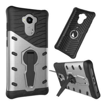 TPU Bumper Phone Case