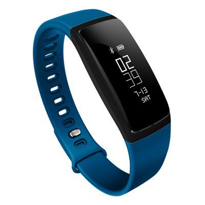 V07 Smart Mobile Watch