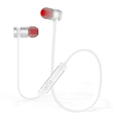 LE - 211 In Ear Bluetooth Headphones